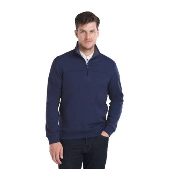 22a9d6982b2d Van Heusen Sweaters